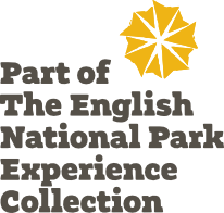 Part of The English National Park Experience Collection