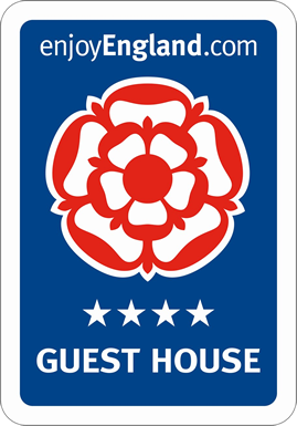 Enjoy England Guest House